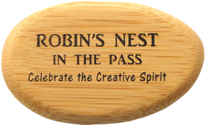ad-specialties-robins-nest-bamboo-opt.png