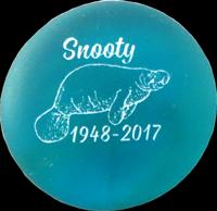 fund-raiser-snooty-memorial.png