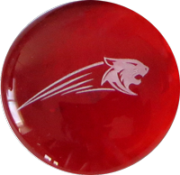 fundraiser-bobcat-red.png