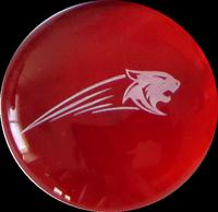 fundraiser-bobcat-red.png