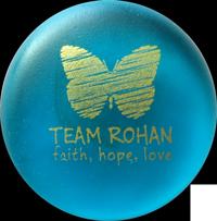 fundraiser-team-rohan.png