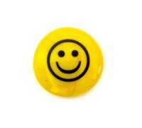 happyface-200.jpg