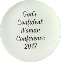 meetings-gods-confident-woman.png