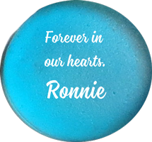 memorial-ronnie.png