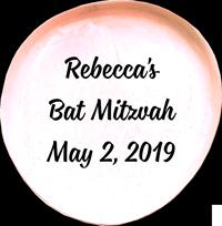 mitzvah-bat-mitzvah-rebecca.png