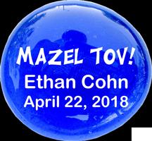 mitzvah-mazel-tov-ethan.png