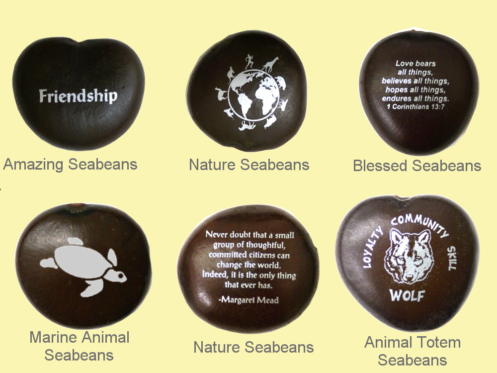 seabean-category.jpg