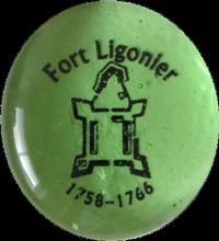 souvenir-fort-ligonier.png