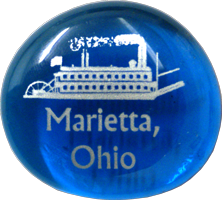souvenir-marrieta-ohio.png