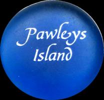 souvenir-pawleys-island-aqua.png