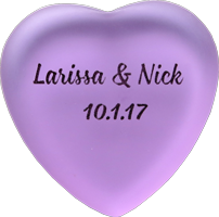 wedding-larissa-and-nick-heart.png